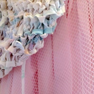 Textil-Aterbruks-Couture-Design_Marie-Ledendal-2-web