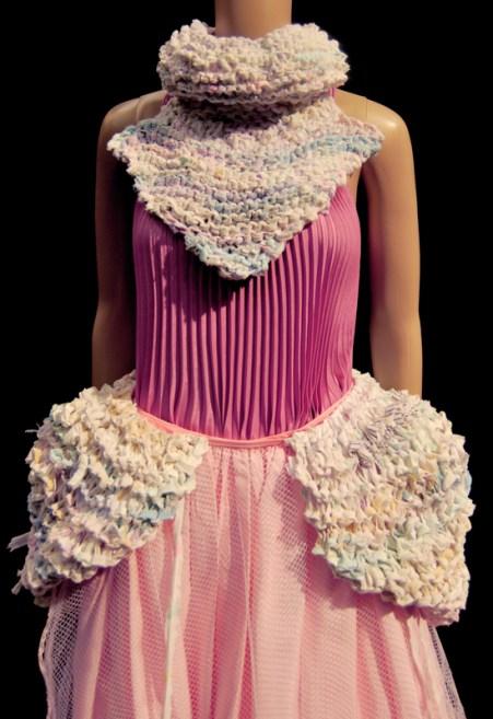 Textil-Aterbruks-Couture_Design-Marie-Ledendal-8d-web