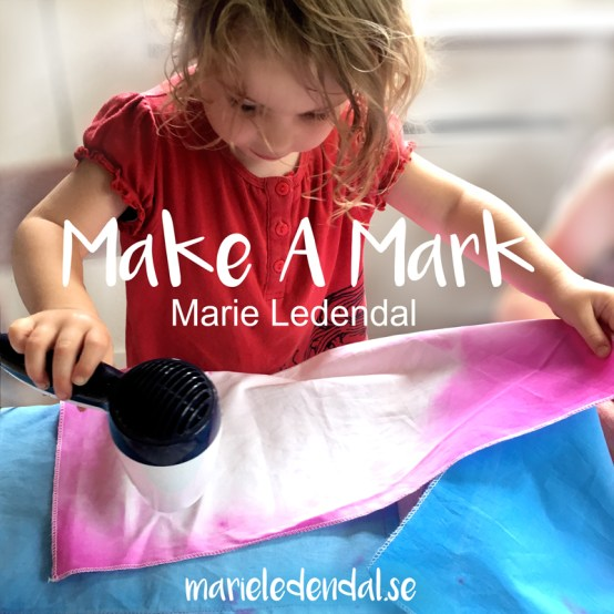 Make-A-Mark_Smart-Textile-Printed-Play-Children_Marie-Ledendal-2