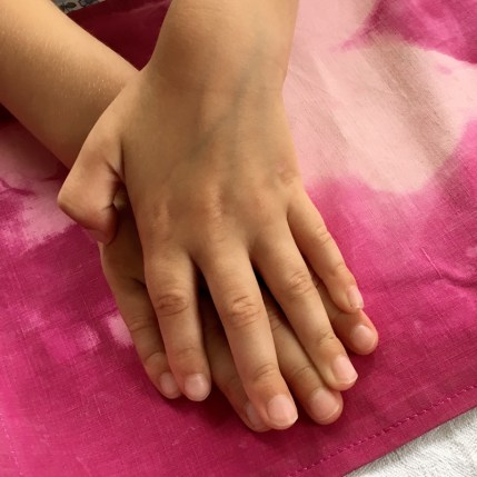Make-A-Mark_Smart-Textile-Printed-Play-Children_Marie-Ledendal-b