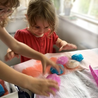 Smart-Textile-Printed-Play-Children_Marie-Ledendal-b