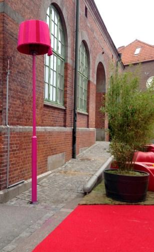 Pop-up-Knut-Den-Stores-Gata_Lund_Textila-Lampskarmar_Design-Marie-Ledendal-4