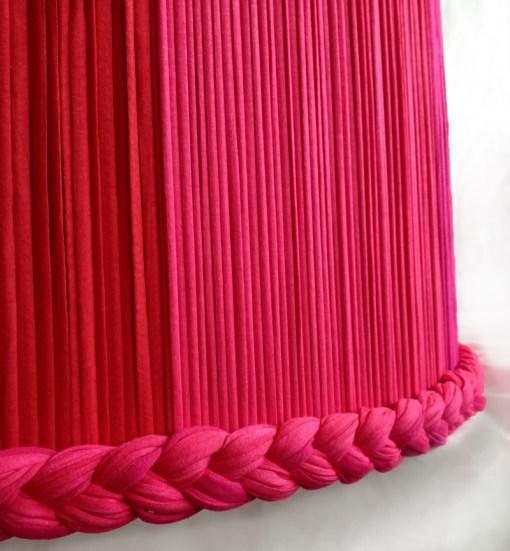 Textila-lamor_urban_stadsrummet_Marie-Ledendal-3