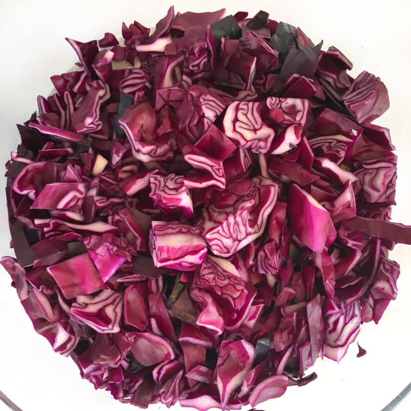 Natural-Dye_red-cabbage_Marie-Ledendal-web