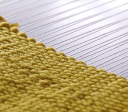 Weave-Geometrica-Process-2-by-Marie-Ledendal_insta