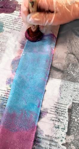 Thermochromic-textile-armband-student-work-Smart-Textiles-for-kids-Marie-Ledendal-13-web