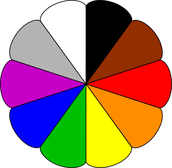 How to Choose Colors to Boost your Business Success–Infographic