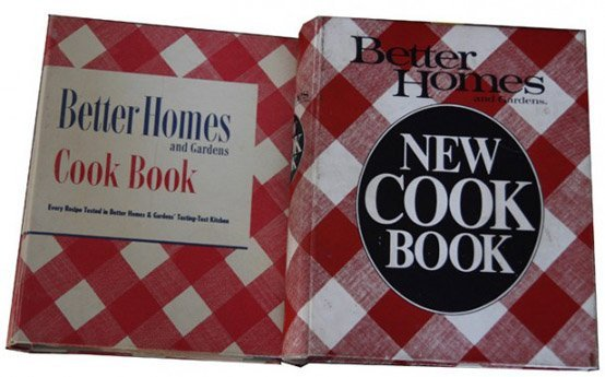 10 Top Cookbooks for Every Day and Special Days