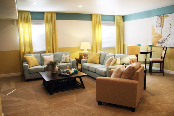 declutter your home and live in clutter free bliss