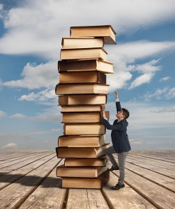 10 Books You Need to Read for Success