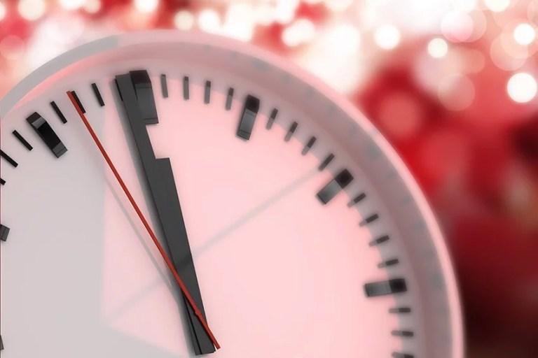 12-oclock-happy-new-year