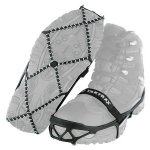 yaktrax ice grippers