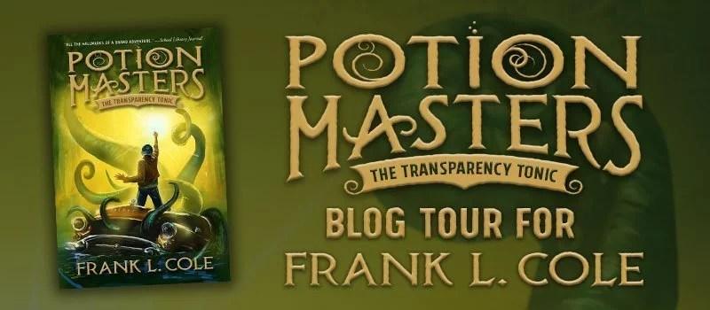 Potion-Masters-2-Blog-Tour-Banner
