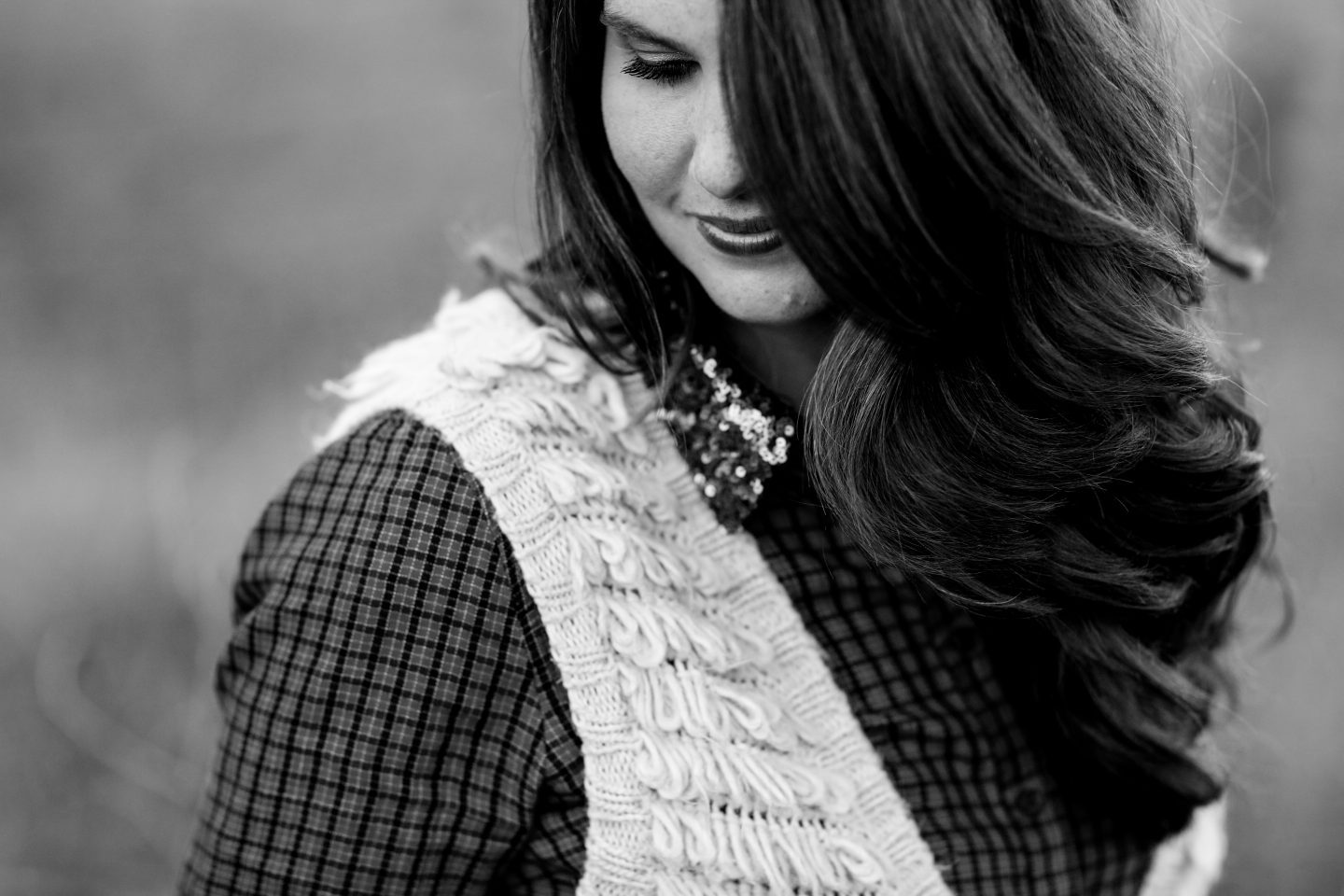 Marielle Hayes Photography