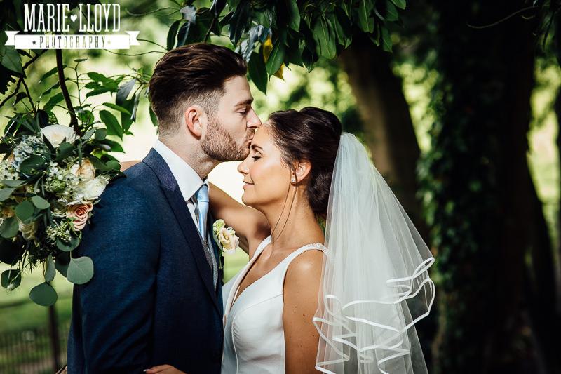 wedding photography003