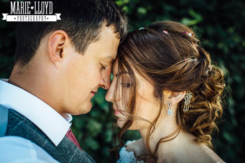 wedding photography009