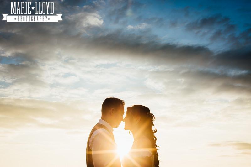 wedding photography012