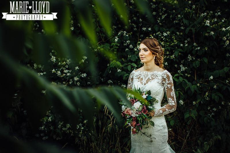 wedding photography017