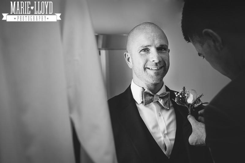 wedding photography027