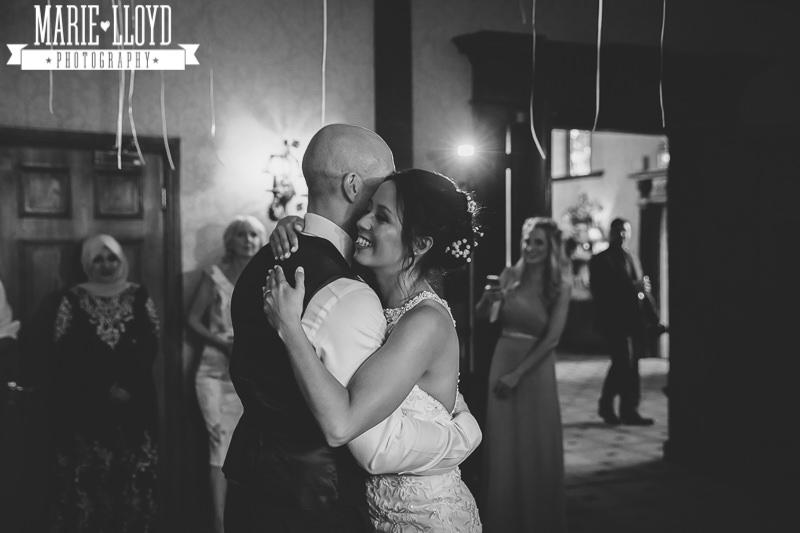 wedding photography029