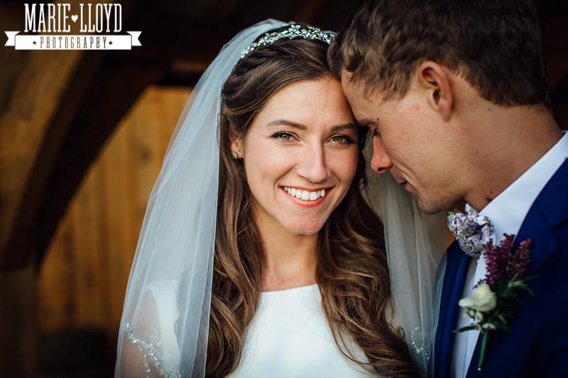 wedding photography041