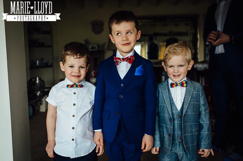 wedding photography043