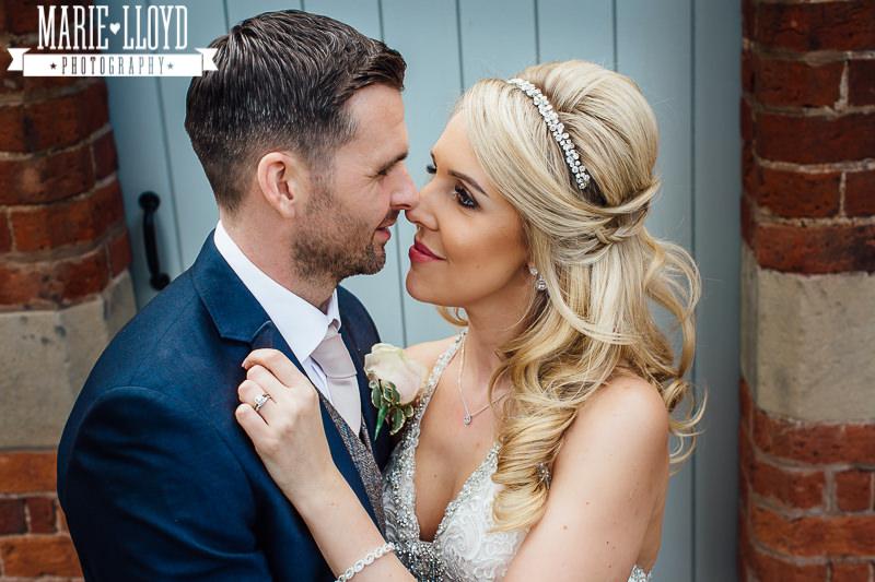 wedding photography044