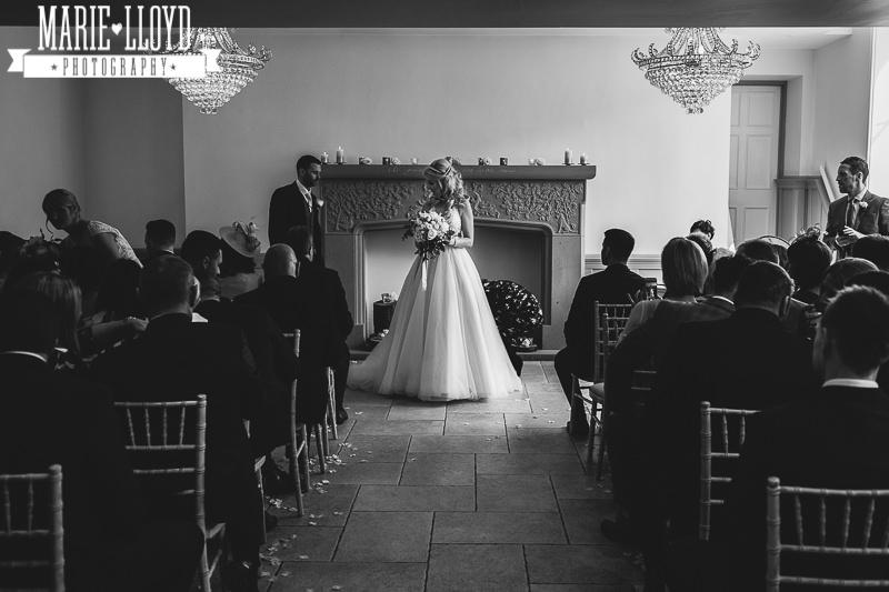 wedding photography050