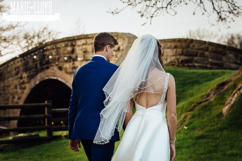 wedding photography054