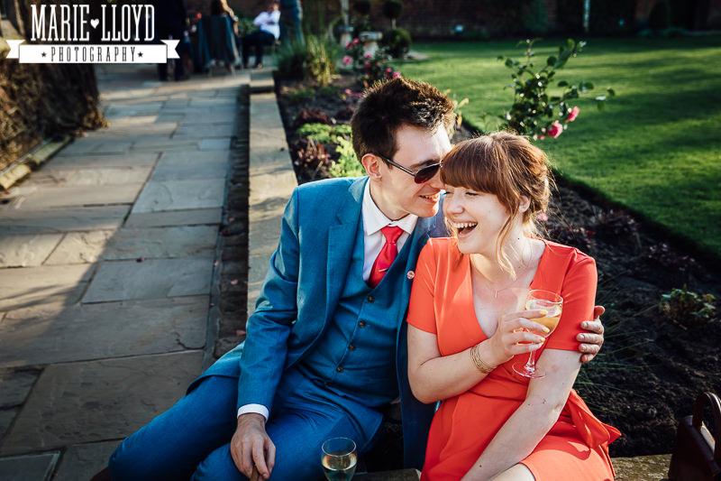 wedding photography057