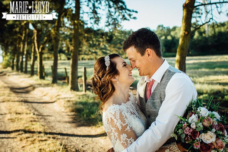 wedding photography066