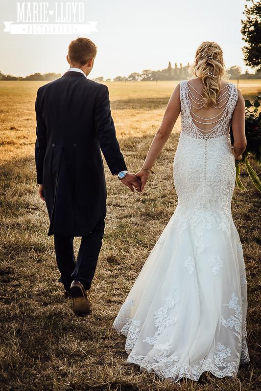 wedding photography070