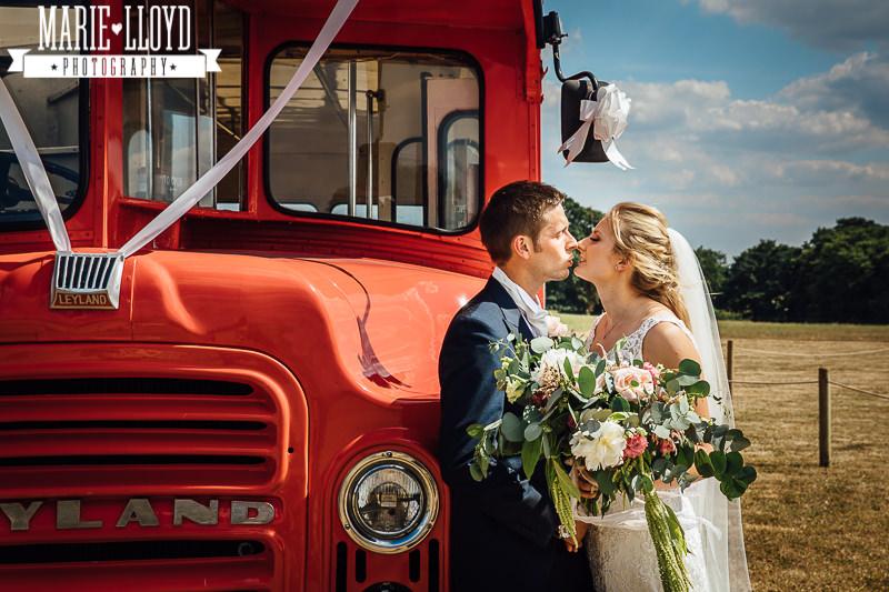 wedding photography073