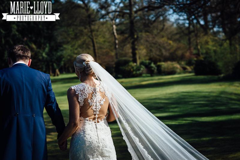 wedding photography079