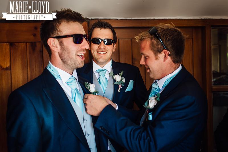 wedding photography088