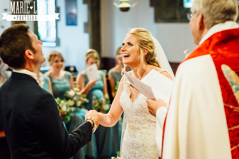 wedding photography091