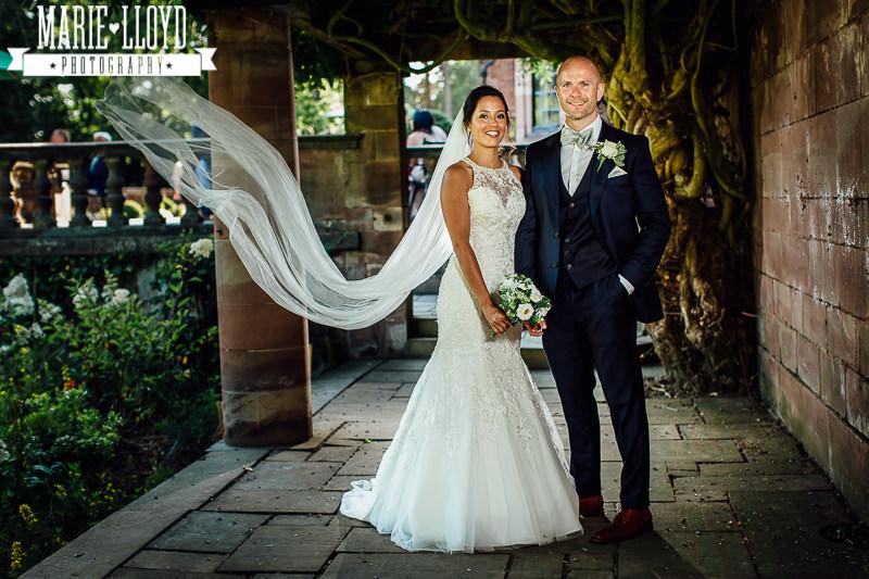 wedding photography094