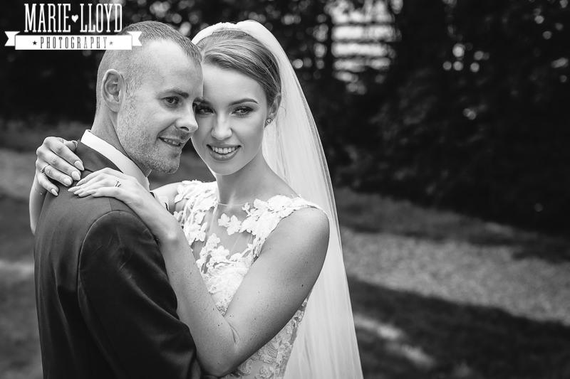 wedding photography096