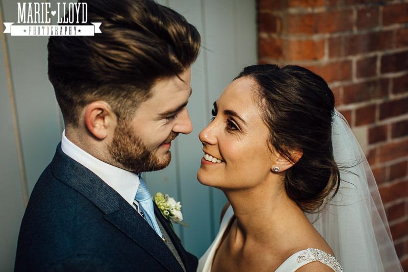 wedding photography100