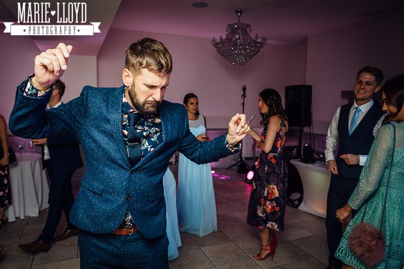 wedding photography101