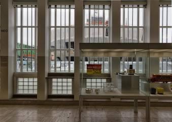 Museum Boijmans van Beuningen; toekomst