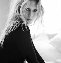 Sexiest DJ: Alexandra Richards