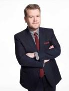 Sexiest Late Night Host: James Corden