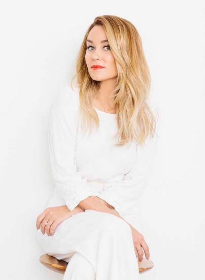 Sexiest Mogul: Lauren Conrad, Founder and Designer of LC Lauren Conrad, PaperCrown, PaperCrown Bridesmaids & TheLittleMarket.com