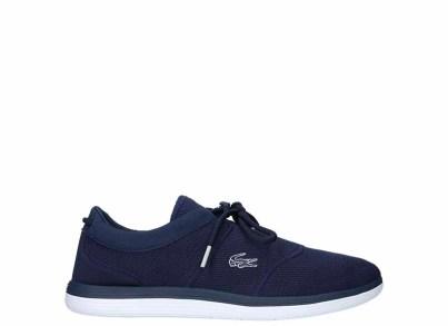 Lacoste S18 Men Shoes (1)