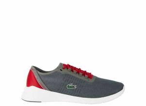 Lacoste S18 Men Shoes (21)