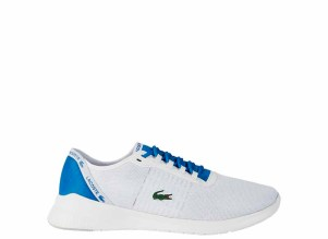 Lacoste S18 Men Shoes (22)