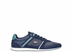 Lacoste S18 Men Shoes (26)