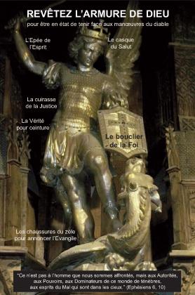 """Résultat de recherche d'images pour """"glaive de dieu"""""""