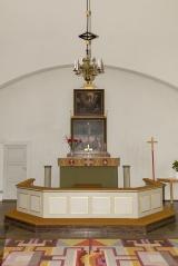 <h5>Björsäters kyrka 03</h5>